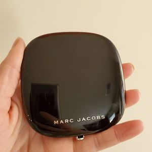 Marc Jacobs Perfection Powder